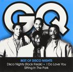 Best of GQ: Disco Nights