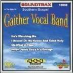 Karaoke: Gaither Vocal Band
