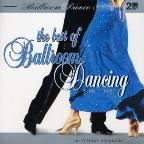 Best Of Ballroom Dancing