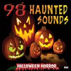 98 Haunted Sounds