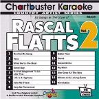 Karaoke: Rascal Flatts 2