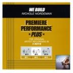 We Build (Performance Tracks) - EP