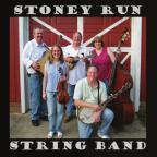 Stoney Run String Band