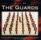 Best Of The Guards