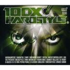 100x Hardstyle, Vol. 2