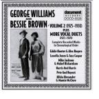 Complete Recorded Works, Vol. 2 (1925 - 1930)