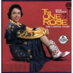 One Rose: The Capitol Years
