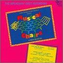 Musical Chairs (Broadway Cast Recording)