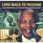 Long Walk To Freedom-Celebration Of