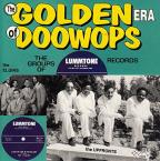Golden Era of Doo Wops: Lummtone Records