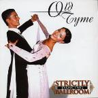 Strictly Ballroom Dancing: Old Tyme