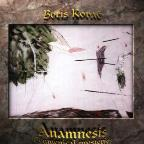 Anamnesis: Ecumenical Mysteries