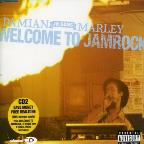 Welcome To Jamrock Pt.1