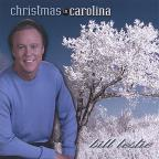 Christmas in Carolina