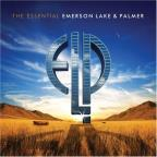 Essential Emerson, Lake & Palmer