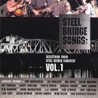 Steel Bridge Songs: Selections From Steel Bridge Songfest Vol. 1