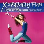 X-Tremely Fun: Aerobics - Hits Of The 60