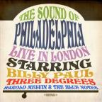 Sound of Philadelphia Live in London