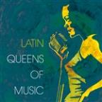 Latin - Queens of Music