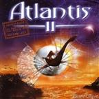 Atlantis 2