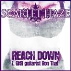 Reach Down [feat. GNR Guitarist Ron Thal]
