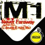 Never Faraway