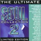 Ultimate Soul Collection, Vol. 2