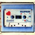 Super-I Love You