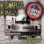 Canto Como: Kumbia Kings