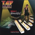 Tap Music for Tap Dancers, Vol. 2: Smokin'