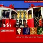 Rough Guide to Fado