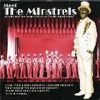 Meet The Minstrels