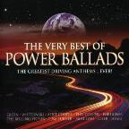 Very Best Of Power Ballads