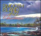 Smooth Island Jazz Christmas