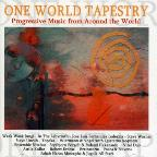 One World Tapestry: Progressive Music from Around the World