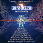 Ed's Head: A Graphic Audio Novel