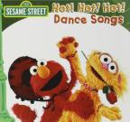 Hot! Hot! Hot! Dance Songs