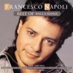 Best of Francesco Napoli: Balla-Mania