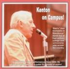 Kenton on Campus