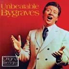 Unbeatable Bygraves