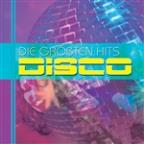 Die Gr÷¯ten Disco Hits