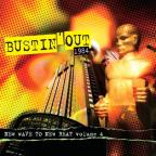 Bustin' Out 1984: New Wave to New Beat, Vol. 4