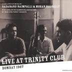 Live At Trinity Club Bombay 1967