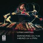 Lynn Vartan: Dancing on the Head of a Pin