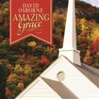 Amazing Grace: 22 All Time Favorite Songs of Inspiration on Piano