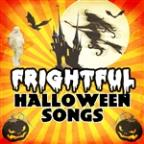 Frightful Halloween Songs