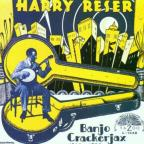 Banjo Crackerjax, 1922-1930