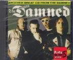Best of the Damned (Another Great CD From the Damned)