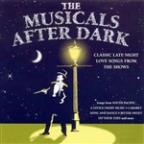 Musicals After Dark