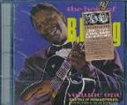Best Of B.B. King Vol. 1